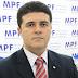 MPE da Paraíba alerta: candidato que fizer comícios e carreatas na pandemia será punido