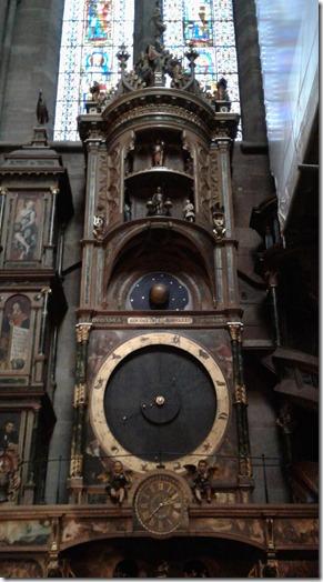 Cathédrale Notre Dame de Strasbourg (37)
