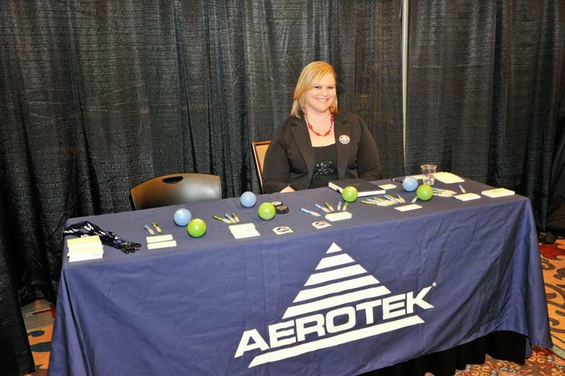 2014 State of the State and Multi-Chamber Business Expo - 140114-TucsonChamber-StateOfState-065.jpg