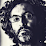 Raul enfoquepro's profile photo