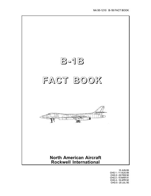 [Rockwell-B-1B-Lancer-Factbook2]