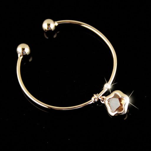 ~~مجوهرات الالماس والفضة الرائعة 2013 ~~ LXSZ019240330.JPG