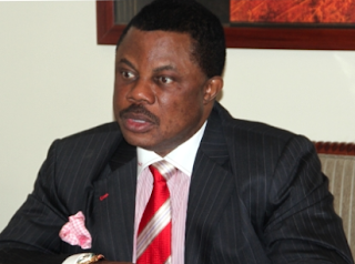 Conduct LG polls now, ASATU youths tell Obiano