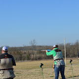 Pulling for Education Trap Shoot 2016 - DSC_9650.JPG