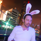 2009-10-30, SISO Halloween Party, Shanghai, Thomas Wayne_0008.jpg