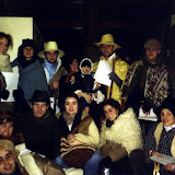 Kerstzingen 1997
