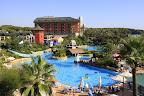Фото 5 Suntopia Pegasos Resort