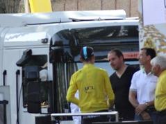 2015.07.09-063 maillot jaune