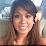 Ashley Dedios's profile photo