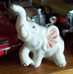 015 01-figurine