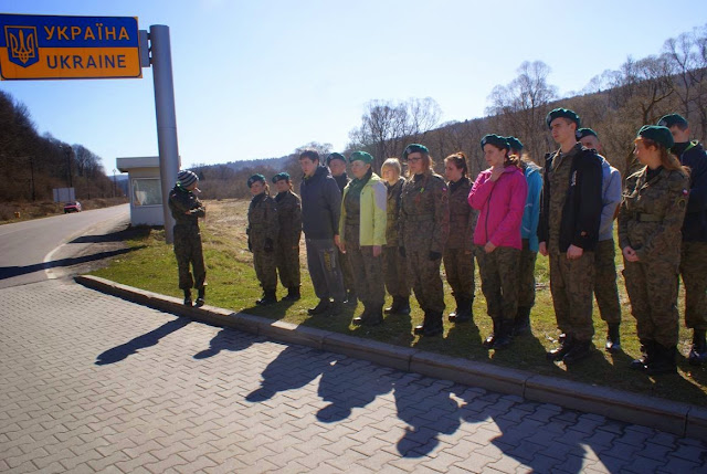 Obóz szkoleniowy 2015 - DSC02175_1.JPG