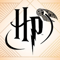 Download Harry Potter: Wizards Unite Mod Apk - Spoof