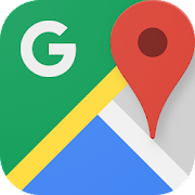 Maps - Navigation et transports en commun