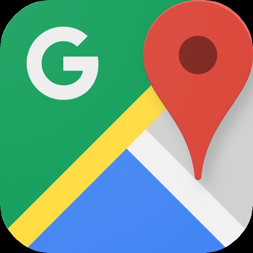 Maps - Navigate & Explore 10.29.0