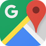 Maps - Navigate & Explore 10.34.1 beta