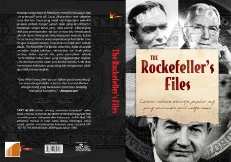 79700the-rockefeller-s-files.jpg