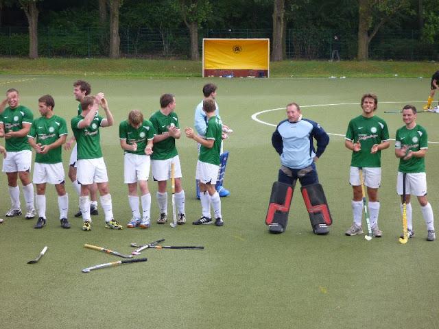 Feld 2010 - Hockey10.jpg