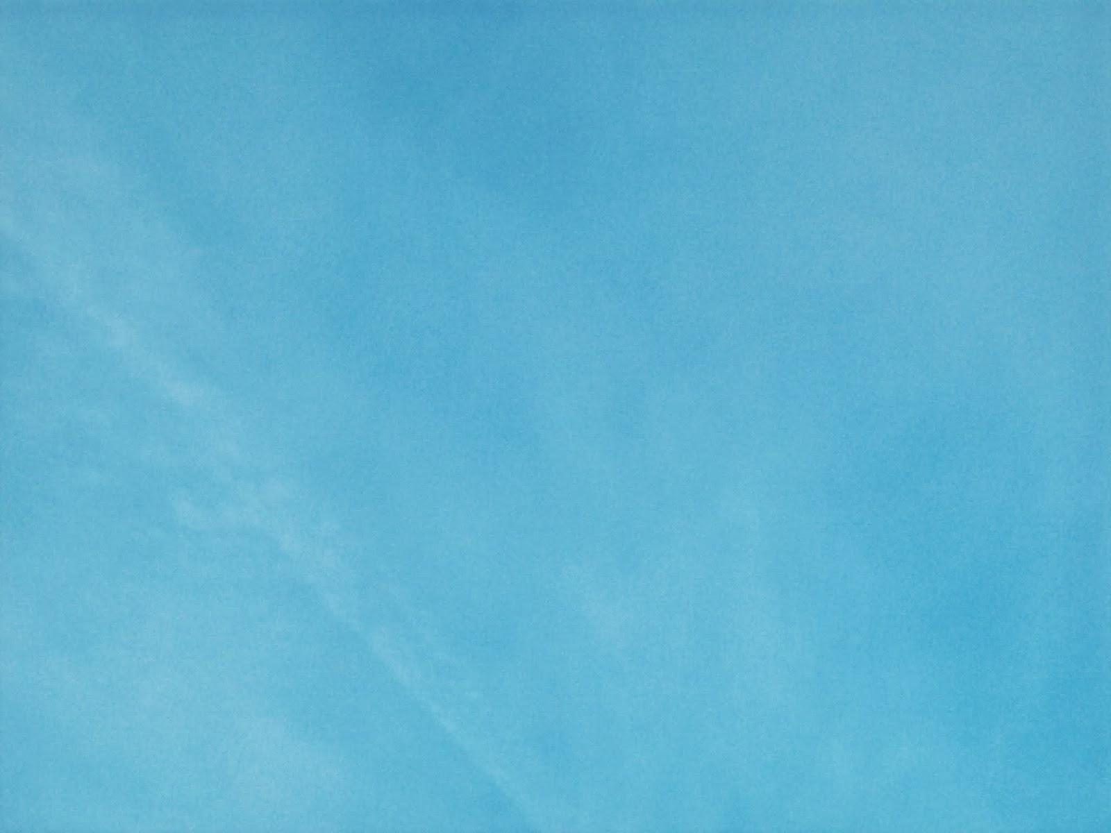 Sky - 114_6895.JPG