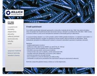 petr_bima_web_webdesign_00205