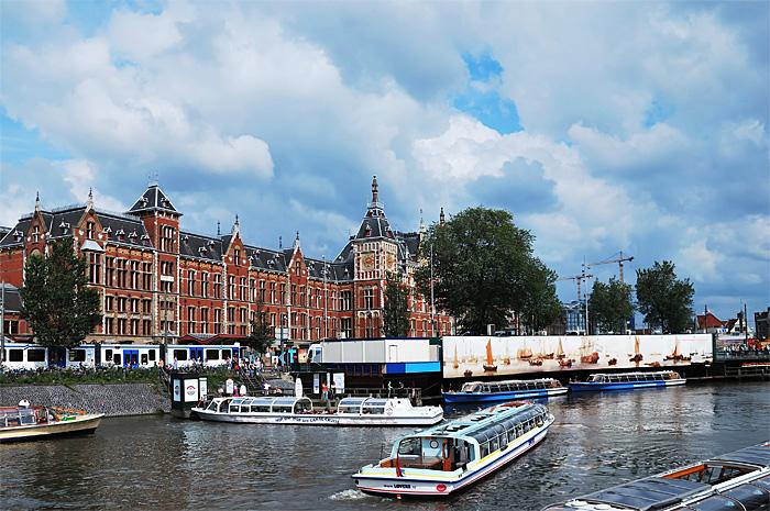 Amsterdam24.JPG