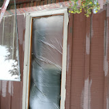 Exterior paint & repairs/ Germantown - P1010320.JPG