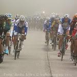 2013.05.30 Tour of Estonia, avaetapp Viimsis ja Tallinna vanalinnas - AS20130530TOEV125_089S.jpg