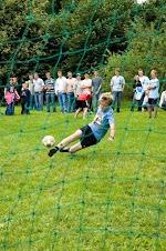 Sportfest_2007_(14_von_16).jpg