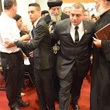 H.H Pope Tawadros II Visit (2nd Album) - DSC_0910%2B%25283%2529.JPG