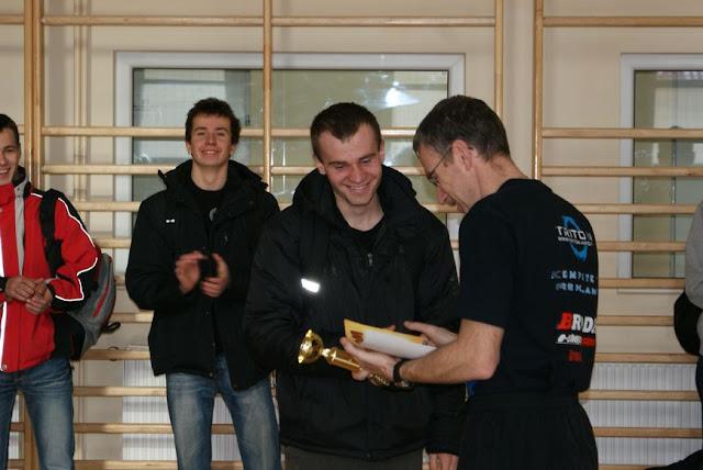 Zawody koszykarskie - DSC05320_1.JPG