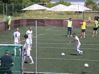 15 Kispályás labdarúgás .JPG