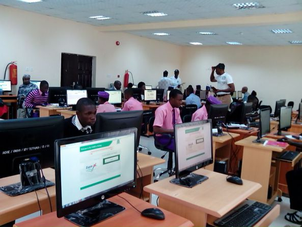 JAMB Issues Strict Warning To All CBT Centres Proprietor