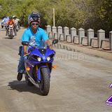 NCN & Brotherhood Aruba ETA Cruiseride 4 March 2015 part2 - Image_408.JPG