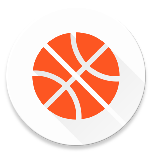 Basketball Time Fantasy (game)