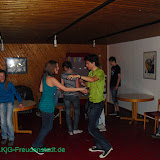 2011FirmWEB - FirmweBCIMG3870.jpg