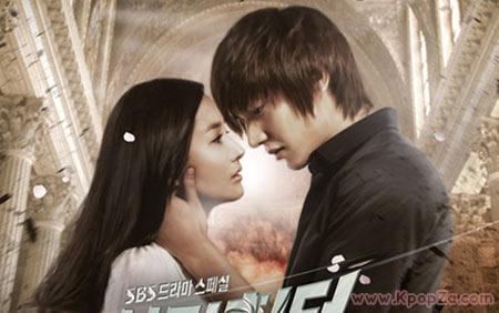 Jonghyun (SHINee) ปล่อยมิวสิควีดีโอ 'So Goodbye' ประกอบละครเรื่อง 'City Hunter' ออกมาแล้ว