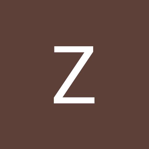 user Zahed Choush apkdeer profile image
