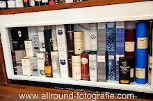 Bedrijfsreportage Wijnhandel B.J. de Logie (Amsterdam, Noord-Holland) - 15
