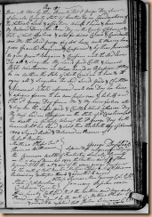 DEED BOOK 5, page 197