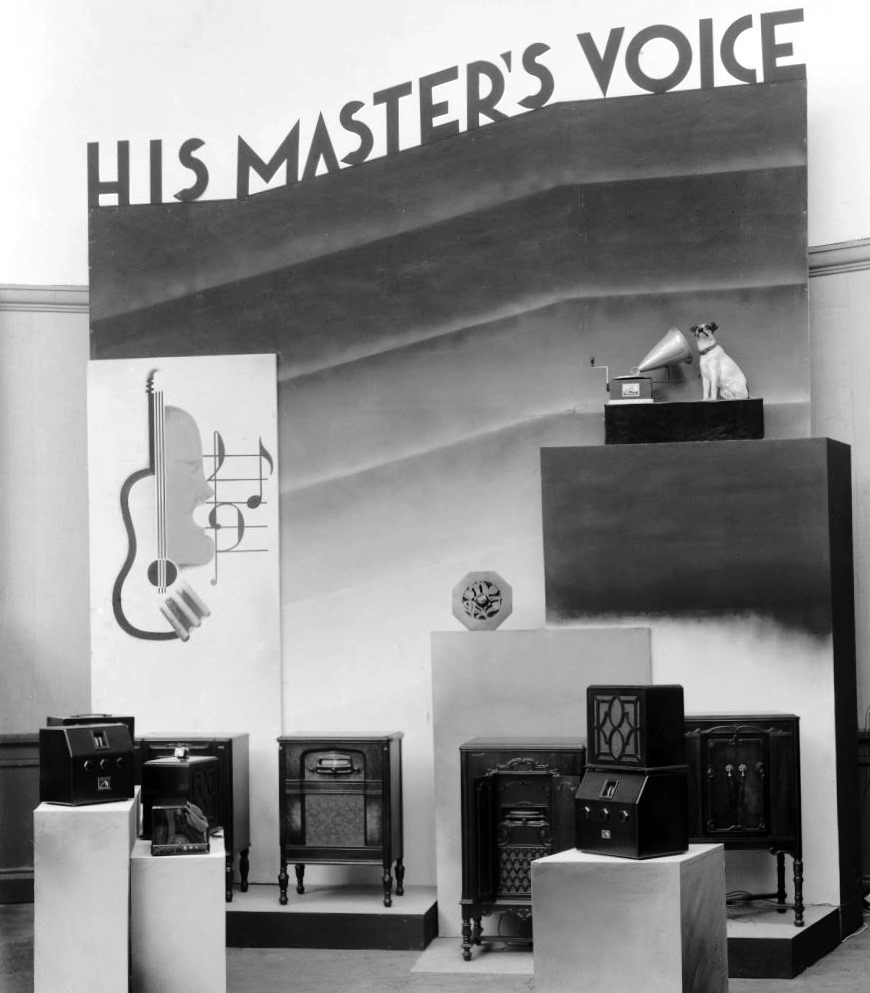 [His-Masters-Voice-exp.-da-TSF-193015]