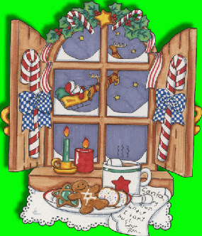 nonny-christmas2006-window.jpg
