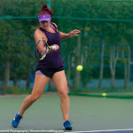 Gabriela Dabrowski - 2015 Toray Pan Pacific Open -DSC_0690.jpg