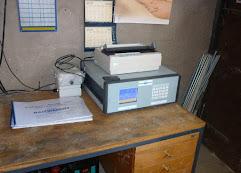 Miernik wagi TSR4000 + drukarka.jpg