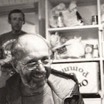 1992.03 Scotland Iain Stenhouse.jpg