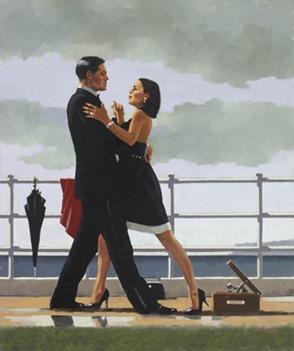 anniversary-waltz