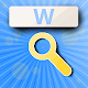 Word Relation Find Game Download on Windows