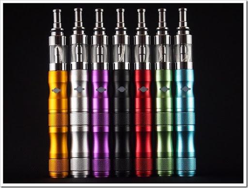 5cl thumb%25255B2%25255D - 【コラム】禁煙に失敗し続けてきた愛煙家は電子タバコで満足できる?できない?ガチで考えてみた。