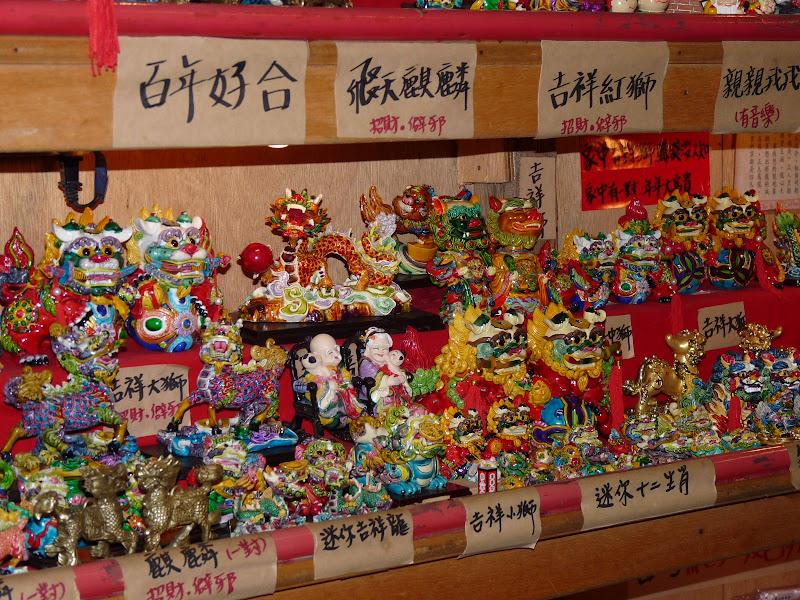 TAIWAN. Chuifen ou Jioufen ...et Keelung ( Nord de Taipei) - jiofen%2B041.jpg
