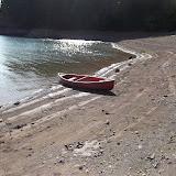 Skookumchuck River 2012 - DSCF1798.JPG