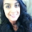 Kassandra Nieves's profile photo