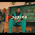 (OFFICIAL VIDEO) Chindoman ft Barakah The Prince & JCB – SUBIRA mp4 Download